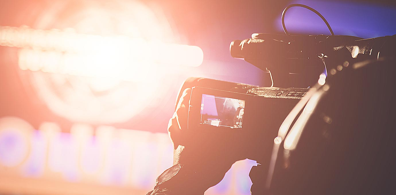 Film & Bewegtbild