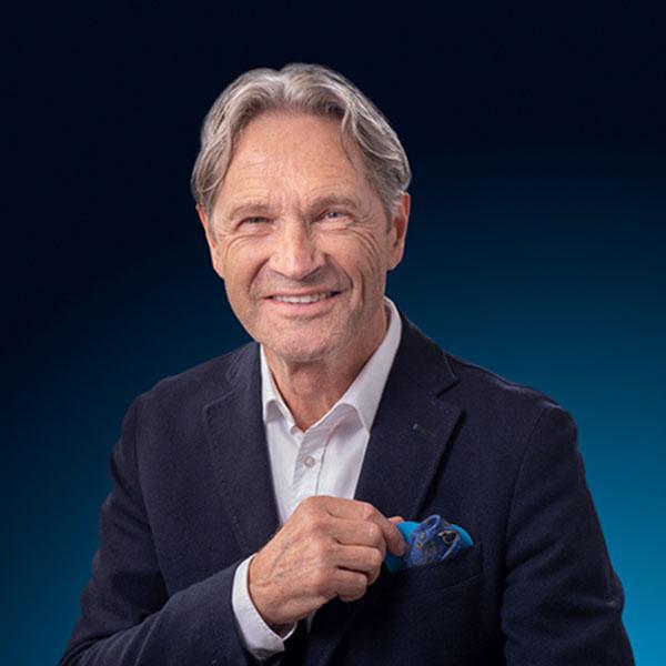 Frédéric Renzen