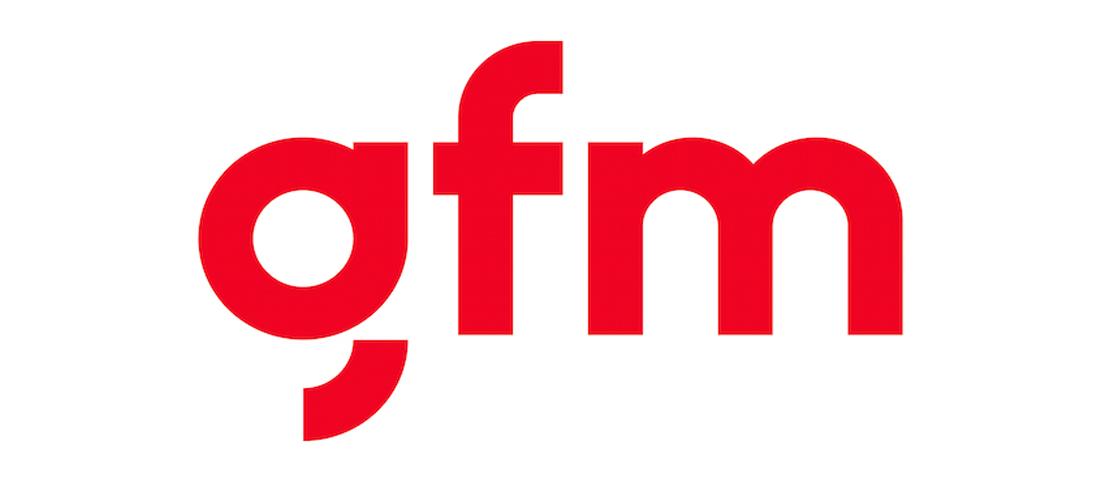 Logo GFM