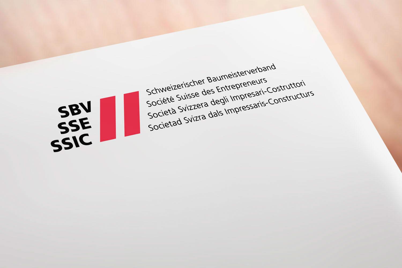 Baumeisterverband, CI/CD, Logo